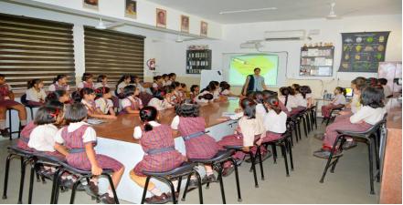 CBSE Sample Papers Class 10 Sanskrit 2019