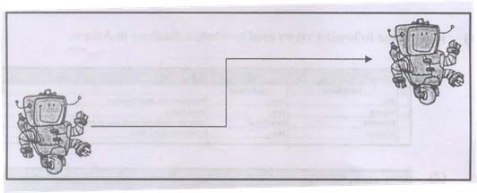 CBSE Question Paper 2011 Class 12 Multimedia and Web Technology