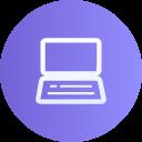 Information Technology (402)
