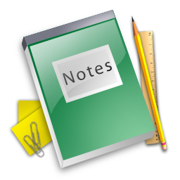 CBSE Revision Notes