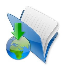 Downloads CBSE Sample Papers