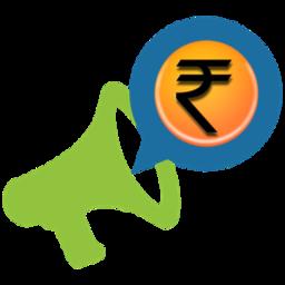 Refer myCBSEguide App and Earn Money | myCBSEguide | CBSE