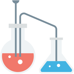 Chemistry (रसायन विज्ञान)