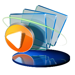 Multimedia and Webtech