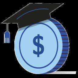 NTSE Scholarship
