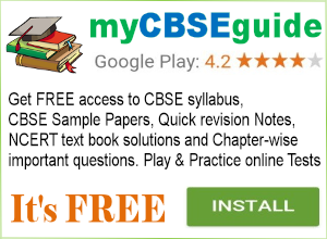 Cbse last year papers for cbse class 12 physical education banner malvernweather Image collections
