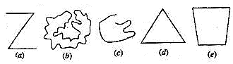 Extra Questions for Class 6 Chapter 4 Mathematics
