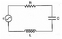 Alternating Current Class 12 Physics Extra Questions