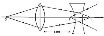 CBSE Class 12 Physics Chapter 9 Extra Questions