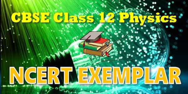 ray optics class 12 ncert pdf