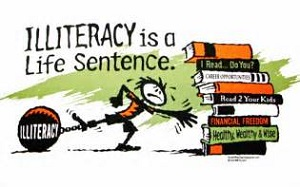 NCERT Solutions for Class 7 Social Science Political Science Understanding advertising