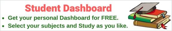 myCBSEguide Dashboard
